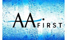 AA First